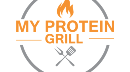 Nutrition & My Protein Grill